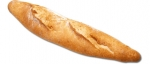Celtic Bread 280 g