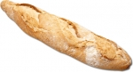 Large Galician Bread 500 g