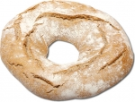 Ring of Bread 300 g